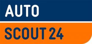 Autoscout24-Logo